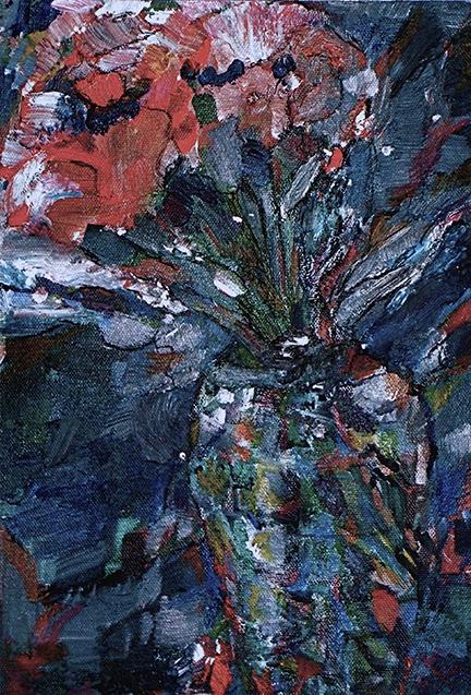 Sara Maddox flowers 6x9 72dpi
