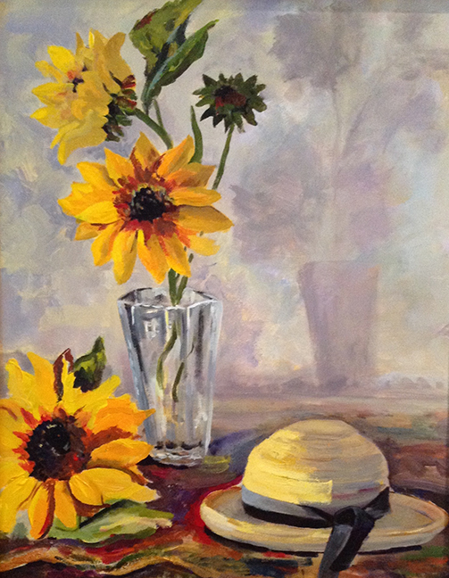 Leslie Kraff Flowers Page Image 7x9 72dpi