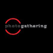 Photogathering