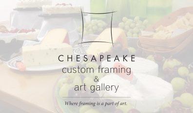 Chesapeake Framing