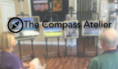 The Compass Atelier