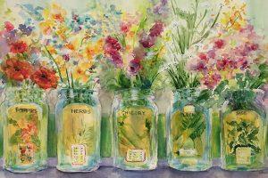 maralynpaley-spring-bouquet-6x9-72-dpi