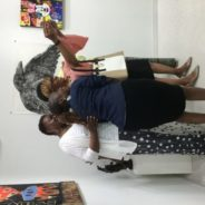 Monthly First Friday Gallery & Open Studio Events