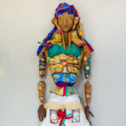Call for Flip Dolls! For a February 2018 Exhibit, Revisioning the Flip Doll: Exploring Our Connections