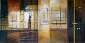 Cathy Abramson