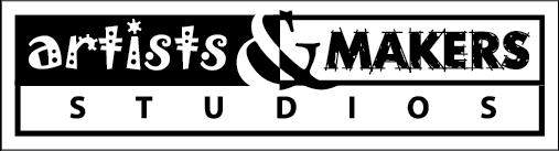 a-ms_logo-bw WebSite 12-2014