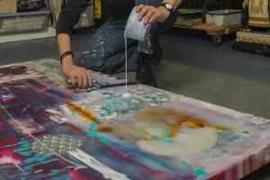 Anne Marchand Studio 6x9 72dpi