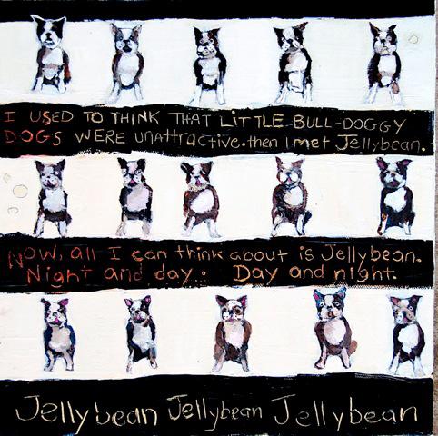 Mary Katherine Beynette jellybean 6x6 72dpi