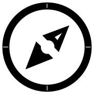 The Compass Atelier with Glen Kessler