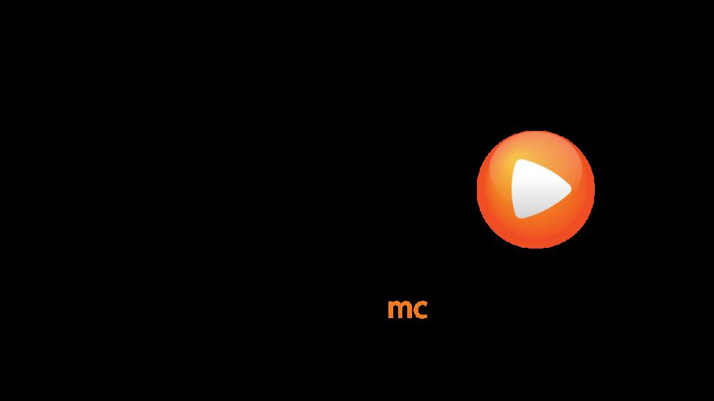 MCMedia